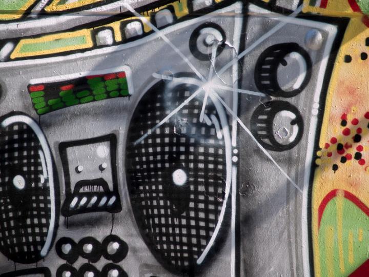 DJ FEMMIE QUEEN OF MIXED CDS